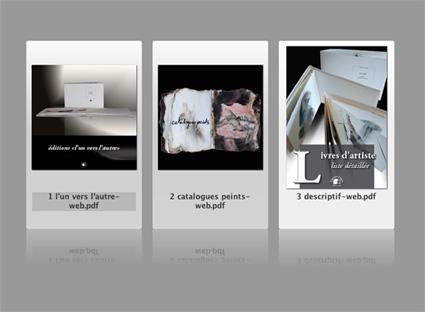 Parma LiberBook, 20 et 21 avril 2013