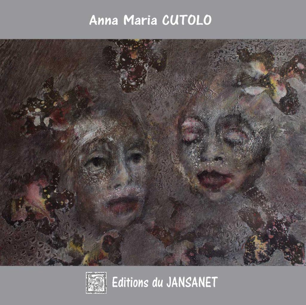 catalogue galerie du Jansanet - 1