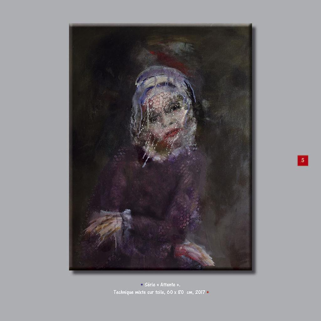 catalogue galerie du Jansanet - 3