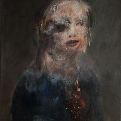 91.enfance-toile-50x60