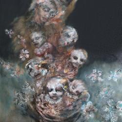 Vivre-de-mort-mourir-de-vie-N.5.-130x97