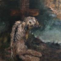 descente-de-croix