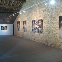 clos-des-cimaises-sept-2011-012