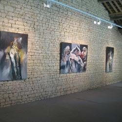 clos-des-cimaises-sept-2011-016