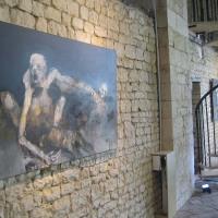 clos-des-cimaises-sept-2011-076