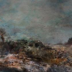 paysage-14---40x80