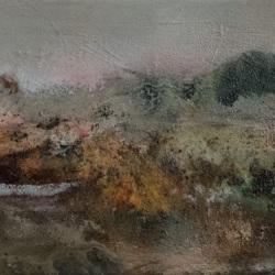 paysage-36---20x50