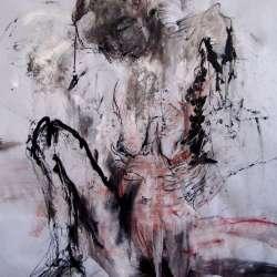383.-ange-dechu-158x128-mai-2010