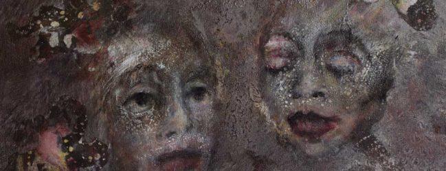 Catalogue – galerie du Jansanet