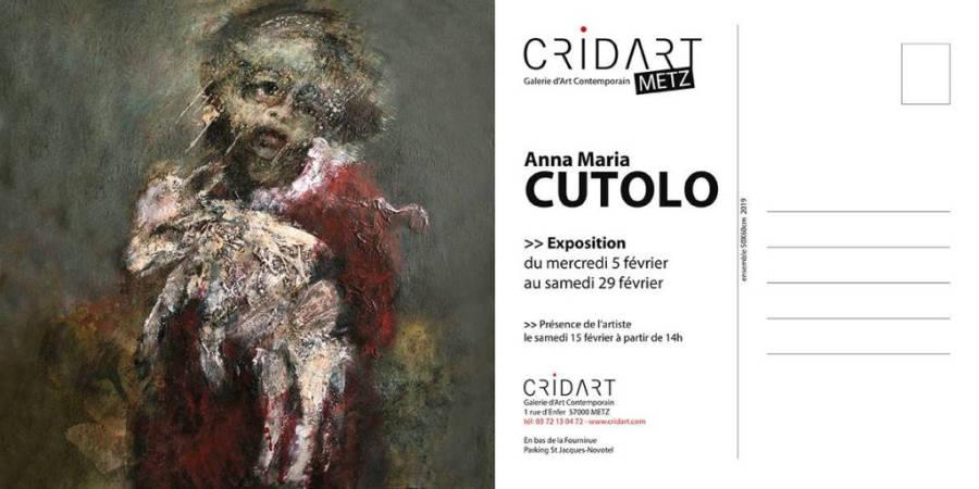 carton exposition crid'art